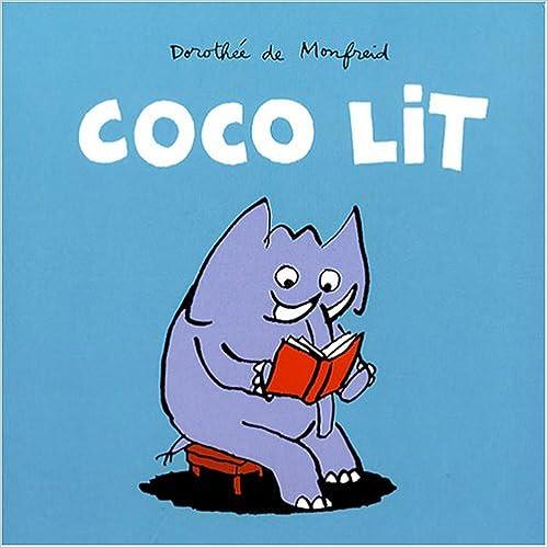 Telechargez Des Livres Gratuits Pour Amazon Kindle Coco Lit
