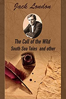 a review of call of the wild a novel by jack london Buy a cheap copy of the call of the wild book by jack london a classic novel of adventure, drawn from london s own experiences as a klondike adventurer, relating the story of an heroic dog.