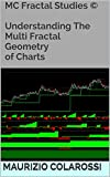 MC Fractal Studies © Understanding The Multi Fractal Geometry of Charts