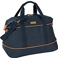 Tommy Bahama Mojito 20-Inch Duffel Bag by Randa luggage