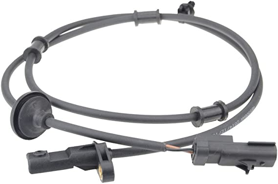 ABS Wheel Speed Sensor For Jeep Grand Cherokee Front Right #56041316AB