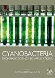 Cyanobacteria: From Basic Science to Applications