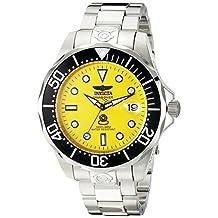 Invicta INVICTA-3048 Men's Pro Diver Collection Grand Diver Automatic Watch