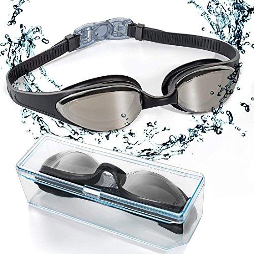 HYX Swim Goggles
