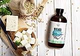 Nigari Liquid Tofu Coagulant, All Natural, Made in