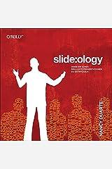 slide:ology Paperback