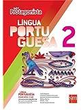 Ser Protagonista. Língua Portuguesa. 2
