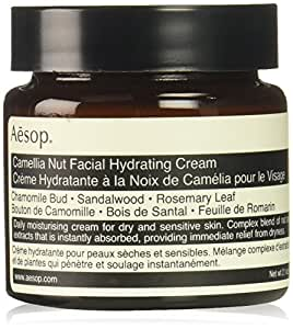 aesop face cream