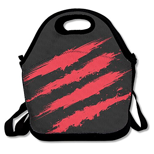 mcz-scratch-lunch-box-bag-for-kids-and-adultlunch-tote-lunch-holder-with-adjustable-strap-for-men-wo