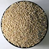 Spicy World Urad Dal (Split Matpe or Beluga Beans)Washed 2 Pounds