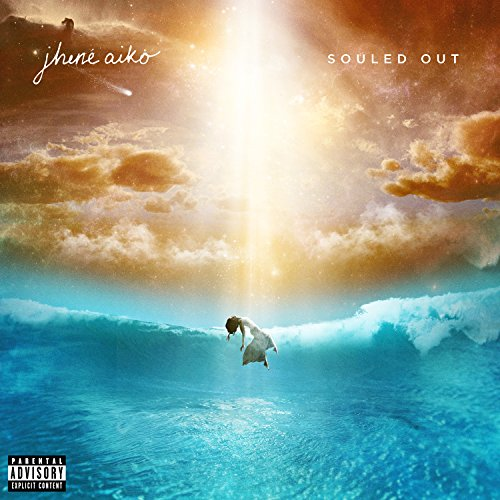 Souled Out (Deluxe) [Explicit]