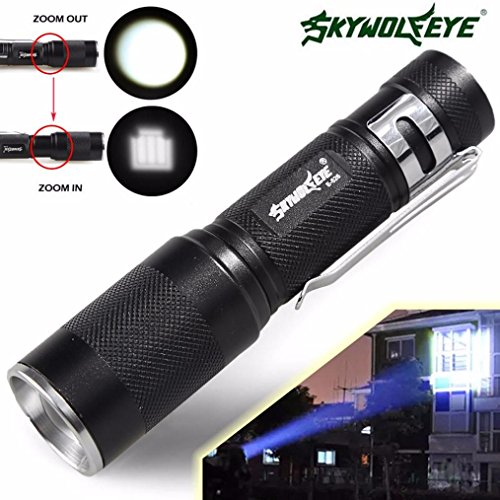 willsa-4000lm-3-mode-super-bright-led-flashlight-zoomable-cree-xm-l-q5-lamp