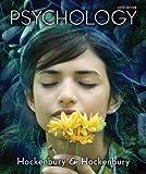 Psychology with Updates on DSM-5 (Loose Leaf), Hockenbury, Don H. and Hockenbury, Sandra E., 1464163464