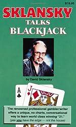 Sklansky Talks Blackjack