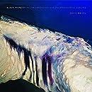 David Maisel: Black Maps