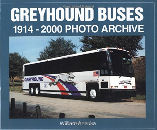 Greyhound bus for sale ebay
