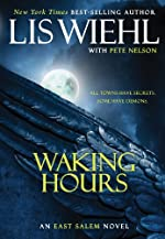Waking Hours (The East Salem Trilogy Book 1)