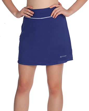 STEELEMENT. Faldas de Tenis para Mujer, Casuales, para Correr ...