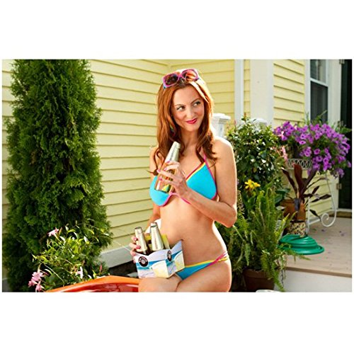 thats-my-boy-eva-amurri-martino-looking-good-outside-holding-some-coldies-8-x-10-inch-photo