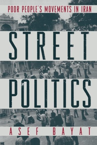 Street Politics