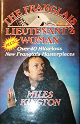 The Franglais Lieutenant's Woman and Other Literary Masterpieces