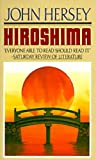 Book cover for Hiroshima