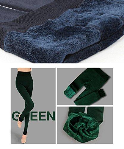 Versace Jeans E1VPBBZ3_75594 Borsa A Tracolla Donna Sacchi A Tracolla Delle Signore
