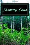 Memory Lane, Annya Strydom, 1499257333