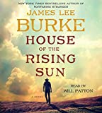 download ebook house of the rising sun: a novel (a holland family novel) pdf epub