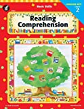 Reading Comprehension, Cindy Karwowski, 1568222483