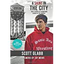 A Saint in the City: Stories of Champions from the Barrio
