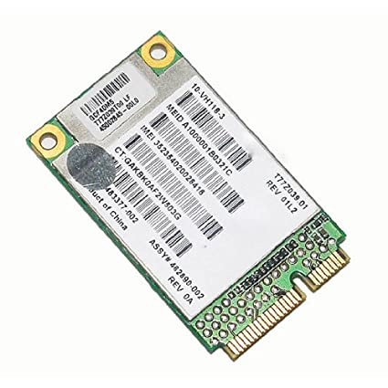 HP 8530P PCI SERIAL PORT 64BIT DRIVER DOWNLOAD