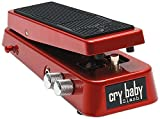 JIM DUNLOP SW95 SLASH WAH