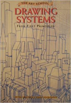 Art School: Drawing Systems from First Principles
