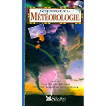 Guide prat.de meteorologie