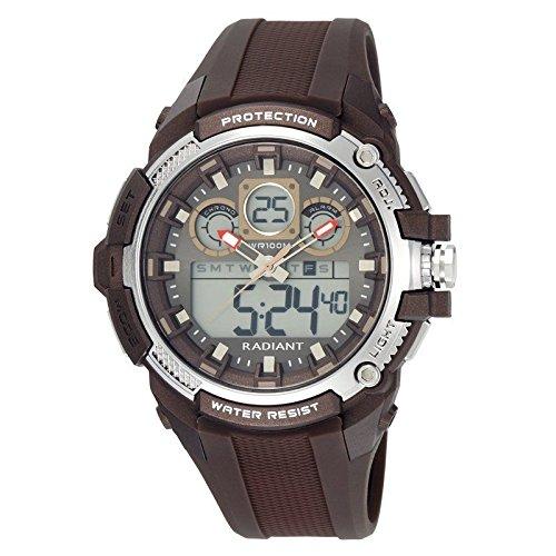 Reloj RADIANT RA316602