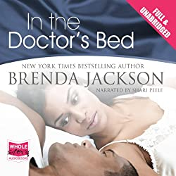 In the Doctor's Bed