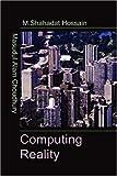 Computing Reality, Masudul Alam Choudhury, 4902837013