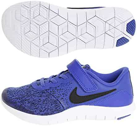 edb2c2bf44110 Shopping Sucream - Blue -  50 to  100 - Shoes - Girls - Clothing ...