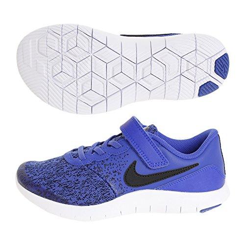 2a12035091eb Jual NIKE Flex Contact (PSV) Big Kids 917934-402 - Sneakers