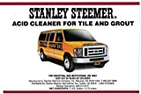 stanley steemer coupon codes july 2019