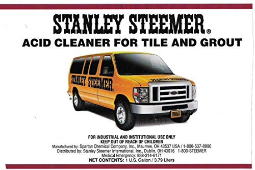 stanley-steemer-acid-cleaner-for-tile-and-grout