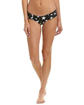 Phrase, simply show me your bikini interesting. Tell