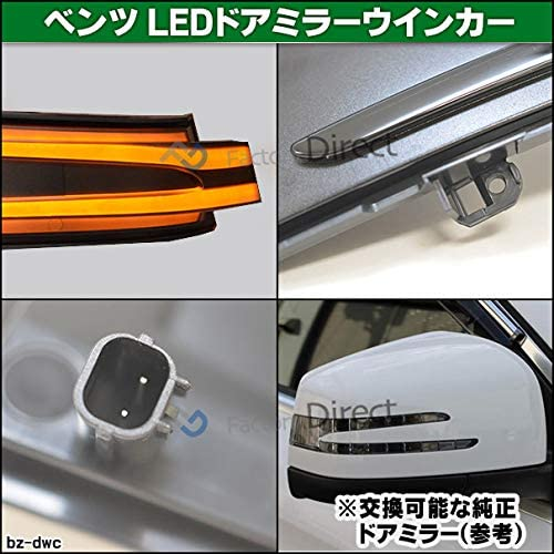 Müller Lumière 400240 DEL Stylo Support 2,5 W g9 Warmweiss 2700k Spotlight 230 V