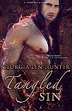 Tangled Sin (A Dark Realm Novel 1)