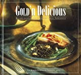 Gold 'n Delicious, Junior League of Spokane Staff, 0964678403