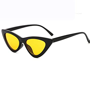 Shisky Gafas Deportivas, Gafas de Sol Cat Gafas Gafas de Sol ...
