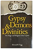 img - for Gypsy Demons and Divinities : The Magic and Religion of the Gypsies book / textbook / text book