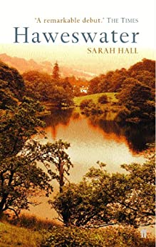 Haweswater by [Hall, Sarah]