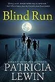 Bargain eBook - Blind Run